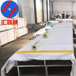 杭州5052铝皮合金铝板