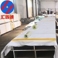 鄭州5052防�袛T板瓦楞鋁板 生產供應廠家