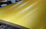 铝合金2017超硬铝板