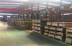 批发6061铝板 合金铝板 铝板加工