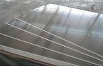 復合鋁板價格-氧化鋁板價格