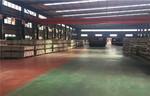 厂家直销6061花纹铝板 价格优惠