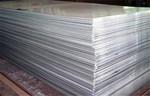 大量批发5083铝合金板现货价格