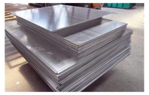 7075铝板铝板卷6061铝板
