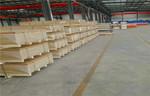 供應保溫鋁板價格一公斤