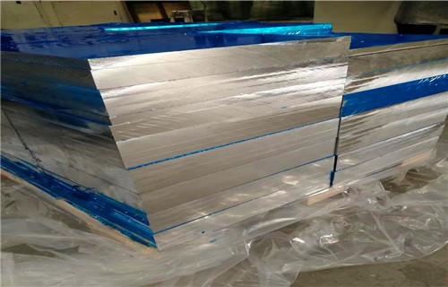 制冷铝排管生产厂家