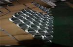 双零铝箔价格现货铝箔厂