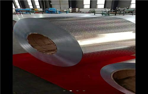 6061铝合金铝板