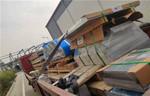 铝板硬度铝板价格厂家