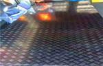0.5mm的铝板价格