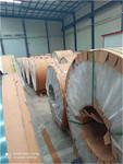 铝板拉丝深圳抛光镜面铝国产进口镜面铝板花纹铝板厂家