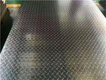 5mm防滑铝板厂家