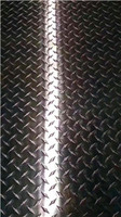 廈門120*120鋁合金方矩管