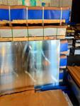 供應0.4mm鋁板價格/價格哪�埵魚�