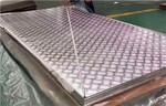 超厚鋁板廠家報價