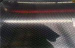 大量供应花纹铝板