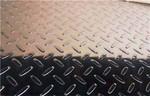铝卷,合金铝板,防锈铝板,