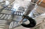 压花铝板生产厂家-压花铝板