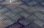 5052防水铝箔