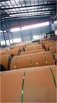 铝卷生产厂家-彩涂铝卷,合金铝卷