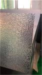 供应铝合金瓦楞板现货价格