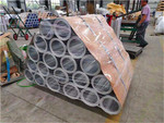 铝板,5083铝板,6082铝板