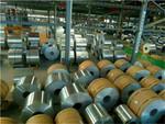 供應瓦楞鋁板廠家供應