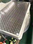 供应铝型材规格尺寸