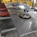 廠家價格750的瓦楞鋁板價格