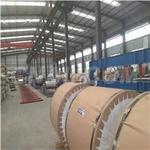氟碳噴涂鋁板廠家