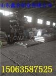 3003铝板每吨价格/一公斤是多少钱