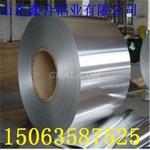 鋁方通價格