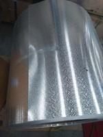 鄭州新聞:0.3毫米鋁卷板