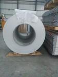 供應4.5mm厚鋁合金板價格