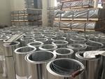 |6063铝排|LY12铝板|-金晖铝业