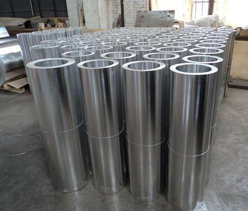 鋁卷板生產廠-金暉金屬