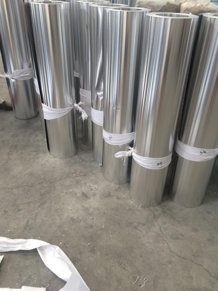 26個厚1060鋁板採購價格-金暉金屬