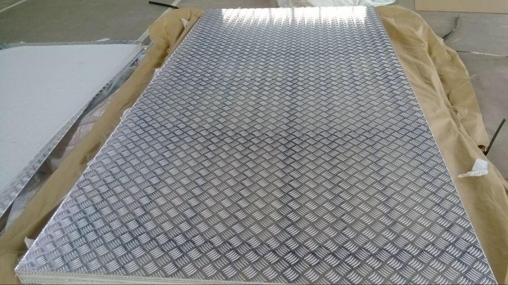 合金鋁板,花紋鋁板,保溫鋁皮-金暉金屬