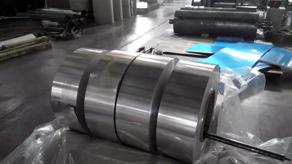 五條筋花紋鋁板訂做價格-金暉金屬