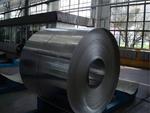 保溫鋁板卷/防�袛T卷板價格-金暉金屬