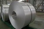 幕�椈T板,6061鋁板,5052鋁板-金暉金屬
