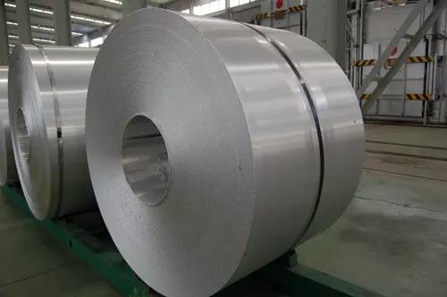 防锈铝板,铝板厂,6063铝板-金晖金属