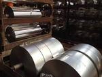 5052鋁板-6061鋁棒-2024鋁合金-金暉金屬