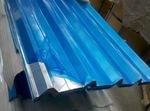 鋁板|合金鋁板|防�袛T板|7075鋁板|-金暉金屬