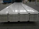 鋁卷板鋁單板-金暉金屬
