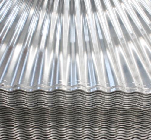 主營鋁箔現貨價格-金暉金屬
