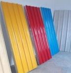 各种型号铝板铝卷花纹板热冷轧板-金晖金属