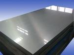 铝箔纸平方价格-金晖铝业