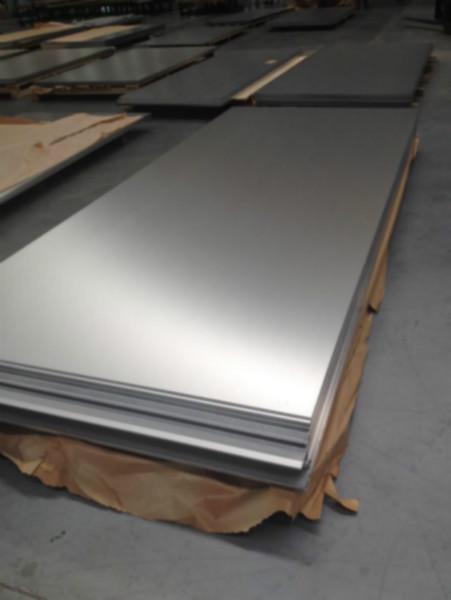 3003鋁卷拉絲-金暉金屬