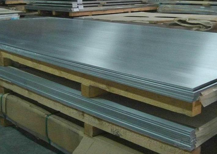 彩色鋁扣板-金暉金屬